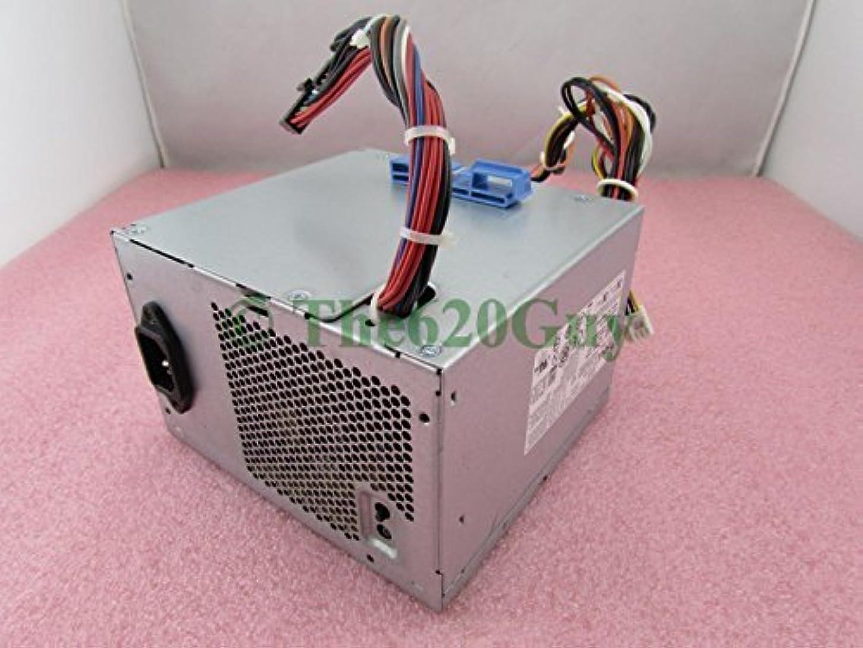 空気の間に忘れっぽいDell Optiplex 980 MT 225W Desktop Power Supply K340R L255EM-1 PS-6261-1DB-ROHS [並行輸入品]