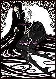電撃4コマ コレクション 放課後プレイ High Heels (2) (電撃コミックスEX)