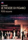 Nozze Di Figaro [DVD] [Import]