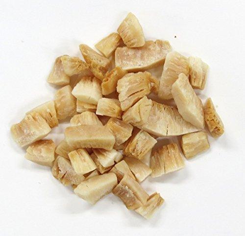 焼きココナッツ 500g