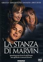 La Stanza Di Marvin [Italian Edition]