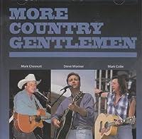 More Country Gentlemen