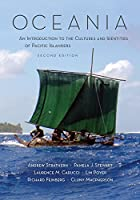 Oceania: An Introduction to the Cultures and Identities of Pacific Islanders