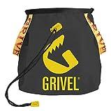 Grivel(グリベル) ボルダーチョークバッグ GVRTCHALKB
