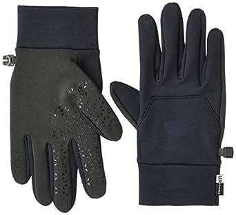 [ザ・ノース・フェイス] アウトドア 手袋 Etip Glove NN61626 [ユニセックス] アーバンネイビーヘザー 日本 M-(日本サイズM相当)