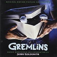 Gremlins (2011-11-04)