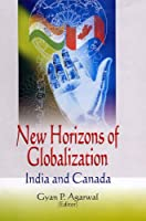 New Horizons of Globalization