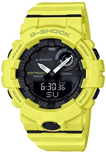 [カシオ]CASIO 腕時計 G-SHOCK ジーショック ジ...