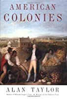 American Colonies (Hist of the USA)