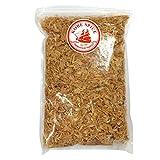 神戸スパイス フライドオニオン 1kg Fried Onion 揚げ玉ねぎ スパイス 香辛料 業務用