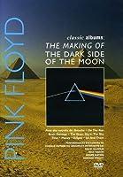 Dark Side of the Moon [DVD] [Import]