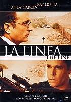 La Linea (2008) [Italian Edition]