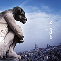 Real by L'arc-En-Ciel (2000-08-30)