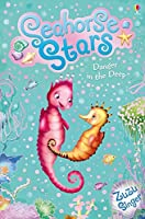 Danger in the Deep (Seahorse Stars)