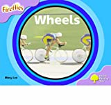 Oxford Reading Tree: Stage 1+: Fireflies: Pack (6 books, 1 of each title)