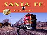Santa Fe Railway Calendar