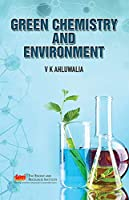 Green Chemistry and Environment