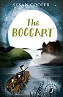 The Boggart (A Puffin Book)