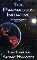 The Parnassus Initiative (Crystalline Earth)
