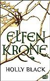 ELFENKRONE: Die Elfenkronen-Reihe 01 (German Edition)
