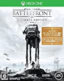 Star Wars バトルフロント Ultimate Edition - XboxOne