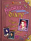 Descendants 3: Audrey's Diary 画像