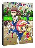 進撃!巨人中学校2[DVD]