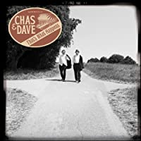 That's What Happens by Chas & Dave (2013-11-05)