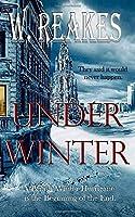 Under Winter