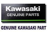 カワサキ純正 オイル シール PK型 TB20358 653B203508
