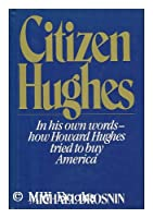 Citizen Hughes
