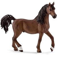 シュライヒ ホースクラブ アラビア馬 (オス) フィギュア 13811