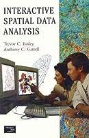 Interactive Spatial Data Analysis