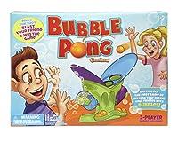 Gazillion 36275 Bubble Pong Game
