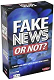 Playroom Entertainment PLE66800 Fake News or Not - Game
