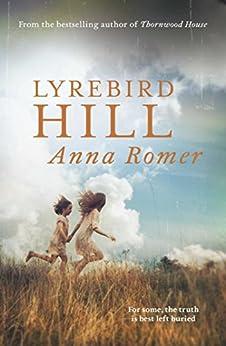 Lyrebird Hill by [Romer, Anna]