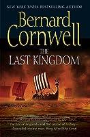 The Last Kingdom (Saxon Tales)
