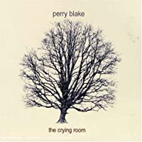 The Crying Room