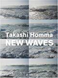 NEW WAVES 画像