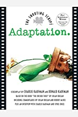 Adaptation Paperback