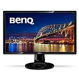 BenQ モニター ディスプレイ GW2265 21.5インチ/フルHD/AMVA+/VGA,...