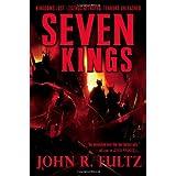 Seven Kings: 02