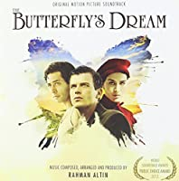 The Butterflys Dream