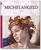 Michelangelo: 1475 - 1564 Universalgenie der Renaissance