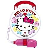 日亚: 匹诺曹(Pinocchio) Hello Kitty 宝宝洗澡 花洒喷水玩具 ¥111