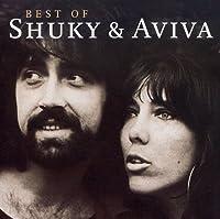 Best of by Shuky & Aviva