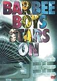 STARS ON [DVD] 画像