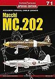 Macchi MC.202 (Topdrawings)