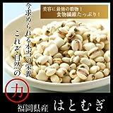【厳選国産】 ハトムギ 【雑穀】【美容・健康・ダイエット】 (150g(お試しサイズ))