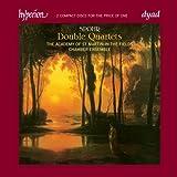 Double Quartets